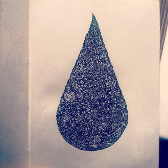 tear from book of spells