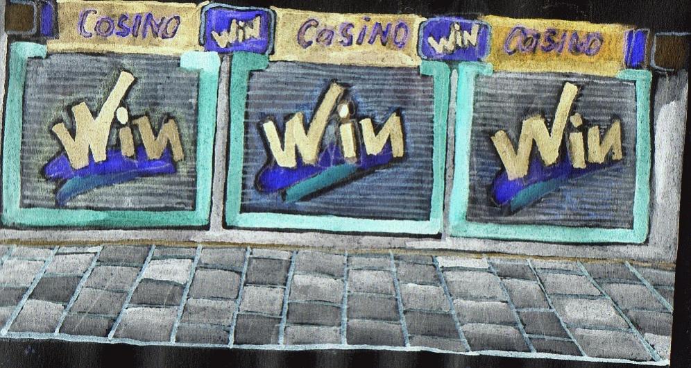 winwinwinn